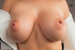 Close Up Tits Pics